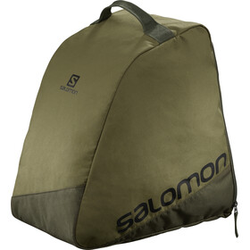 Salomon Original Stiefeltasche martini olive/black
